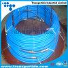 Boyau de abattage hydraulique de l'eau thermoplastique à haute pression avec la norme de Cejn