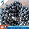 Аиио304 высокого качества с углерода стальной шарик