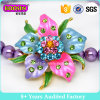 美しいLuxury ブローチの花束