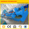 Tube saldato Mill per Steel Pipe o Galvanized Pipe