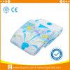 中国の製造者の等級が値を付ける安い赤ん坊のおむつ