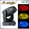 Luz principal movente do feixe da lavagem do ponto do indicador 280W 3in1 do toque de Guangzhou