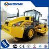 Liugong rolo Clg626r do pneu de 26 toneladas