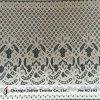 Ткань шнурка домашнего тканья толщиная (M2183)