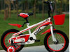 Two Wheels Children Bike / Children Bicycle Parts / Kids Bicycle Pictures
