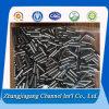 Recuit ou non recuit 304 tubes d'acier inoxydable pour l'usage médical