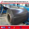 Dach-Stahlblech Dx51d+Z80 galvanisierte Stahlring (SGS SGCH)