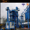 120t/H (LB1500) Asphalt Mixing Plant voor Road Construction
