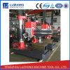 Prezzo radiale idraulico universale della perforatrice del metallo Z3050X16/I