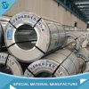 SGCC Galvanized Steel Coil/Belt/Strip для строительного материала