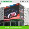 La publicité d'écran extérieure polychrome de Chipshow Ak10d LED