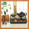 Chinese Tea Set Kongfu