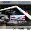 Caldo-Vendendo la visualizzazione di LED dell'interno P4.81 per l'affitto, evento, fase, intrattenimento