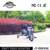 Jinyi-populärer Kind-Antrieb 2016 Trike für den heißen Verkauf (JY-ES002)