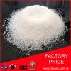 Poliacrilamida catiónica para la retención y el alcantarillado de papel