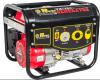 1kw Mini Petrol Generator Small Gasoline Generator Set、中国Petrol Generator