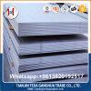 Prix 1.4003 de feuille de plaque de l'acier inoxydable 3cr12 Inox