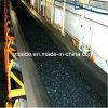 2018 горячей продать 800 мм ленты конвейера для цементного завода