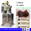 Machine d'emballage automatique de café trois côtés de la machine d'étanchéité Ah-Fjj100