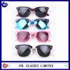 Occhiali da sole alla moda del fornitore degli occhiali da sole dell'acetato di alta qualità