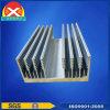 Алюминиевый радиатор для солнечной панели инвертора