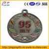 Medaille de Van uitstekende kwaliteit van het Metaal van de douane voor Verjaardag