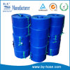 Tuyau de l'eau de PVC Layflat d'irrigation
