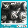 Pellet di legno Mill Rollers con CE Approved