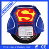価格1の車輪のHoverboardの最もよいUnicycleの電気スクーター