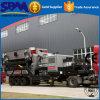 Beste Qualitätsbewegliche Steinzerkleinerungsmaschine-Zeile für Verkauf