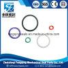 Gesundheitliche Befestigungs-Gummidichtung-Dichtungs-O-Ring