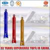50t определяют действующий тип цилиндр гонорара St52 гидровлический для тележки сброса