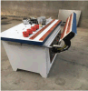 Holzbearbeitung-Maschinen-Rand Bander Maschine der Qualitäts-Mfs-515c vorbildliche