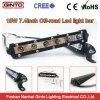 32inch 90W scelgono di riga LED della barra le mini LED barre chiare fuori strada chiare del camion 12/24V