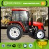 Lutong de Goedkope Tractoren van uitstekende kwaliteit van het Landbouwbedrijf van de Prijs Lt504 50HP 4WD Kleine