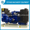 34kVA de diesel Waterkoeling van de Generator