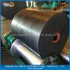 De rubber Rol van het Staal met Uitstekende kwaliteit