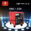 Welder MIG газа Gas/No (NBC-200/270/315/350/500)