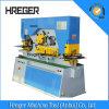최신 판매 유압 Ironwork 기계