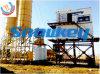 Industrielles Kühlsystem des besten Preis-2017