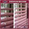 De Machine van de Latjes van de Jaloezie van het aluminium