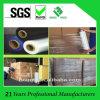 Film d'extension de machine de LLDPE pour l'emballage