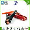 Auto-Emergency Installationssatz-Überbrückungsdraht-Kabel im Teppich-Beutel