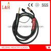 Europe Style Modern Fnus 400 torche de soudure avec ce certificat