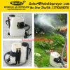 Воздуходувка тумана рюкзака Kobold 220V электрическая для дезинфицирует