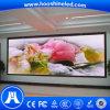 Buona visualizzazione elettronica di dissipazione di calore P7.62 SMD3528 LED