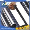 Superficie decorativa 201 del Ba del tubo 2b tubo dell'acciaio inossidabile 304 430