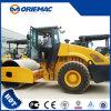 12 des hydraulischen einzelnen Trommel-Tonnen Verdichtungsgerät-Xs143j für Verkauf