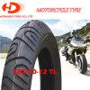 Roller-Reifen, Motorrad-Reifen/Motorrad-Gummireifen 350-10, 120/70-12, 130/60-13, 90/90-10, heißes Muster des Verkaufs-130/90-10