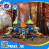 Schloss-Spielplatz-Produkt für Kinder